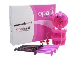 500-061_opal-seal-kit-open_296x206.jpg