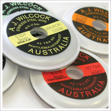 aussie_spool_yellow